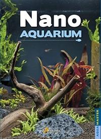 Nano-aquarium