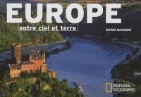 L'Europe : Entre ciel et terre