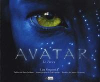 Avatar, le livre