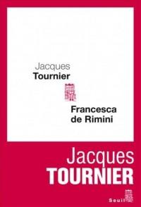 Francesca de Rimini