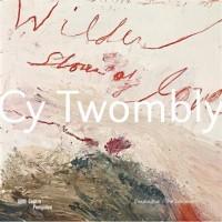 Cy Twombly | Album de l'exposition