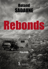 Rebonds