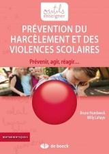 Prevention du Harcelement et des Violences Scolaires