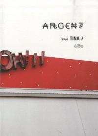 Tina, N° 7 :