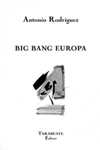 Big Bang Europa