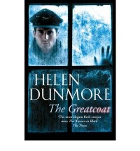 TheGreatcoat [Paperback] by Dunmore, Helen ( Author )