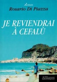 Je reviendrai à Cefalù
