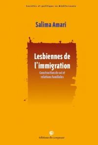Lesbiennes de l'immigration