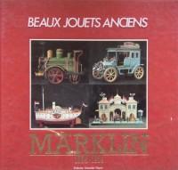 Marklin 1895 1914