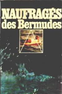 Naufrages des bermudes