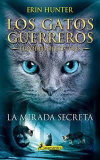 La mirada secreta / The Sight
