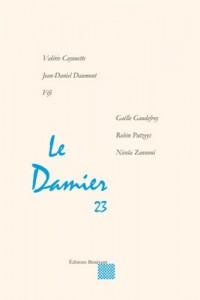 Damier 23