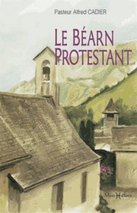 Le Bearn Protestant