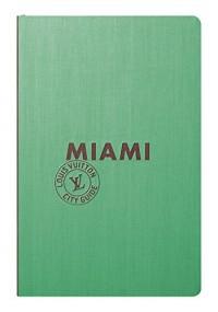 Miami 2015-2016