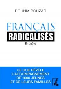 Français radicalisés