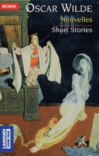 Nouvelles : Short stories