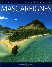 Mascareignes : Réunion-Maurice-Rodrigues