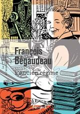 La première femme à l'Académie Française