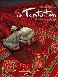 La tentation : Carnet de voyage au Pakistan, 2ème partie