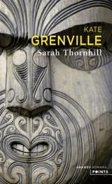 Sarah Thornhill [Poche]