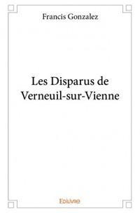 Les Disparus de Verneuil-Sur-Vienne