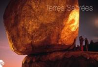 Terres sacrées