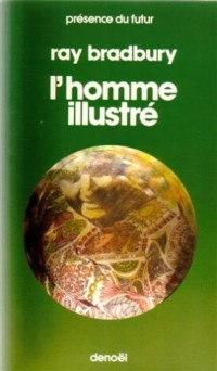 L'homme illustre