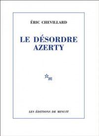 Désordre Azerty (le)