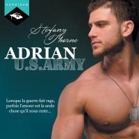 Adrian - U.S. Army