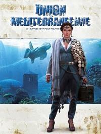 Jeux de Rôles - Polaris Union méditerranéenne