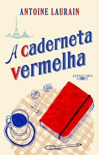 A Caderneta Vermelha (Em Portuguese do Brasil)