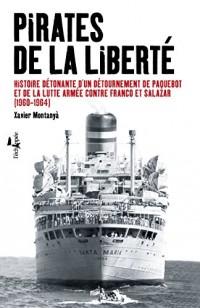 Pirates de la liberté