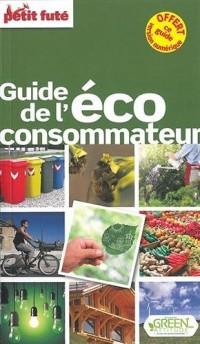 Eco-consommateur 2015