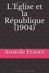 L'Eglise et la République (1904)