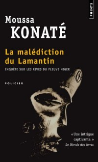 La malédiction du Lamantin