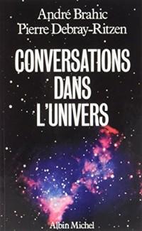 Conversations dans l'univers (POD)