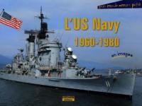 L'US Navy 1960-1980