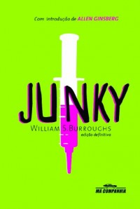 Junky (Em Portugues do Brasil)