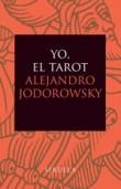 Yo, el Tarot