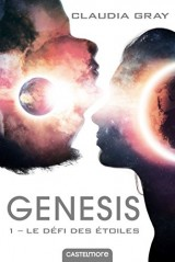 Genesis, T1 : Le Défi des étoiles