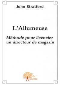 L'Allumeuse