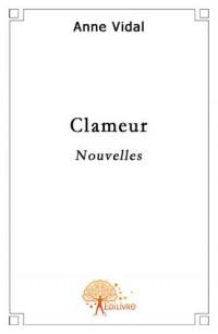 Clameur