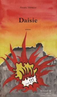 Daisie