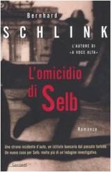 L'omicidio di Selb
