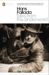 Tales from the Underworld: Selected Shorter Fiction