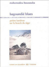 Bagoundie Blues