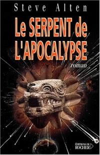 Le serpent de l'apocalypse