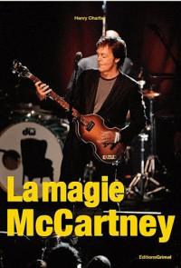 La magie McCartney