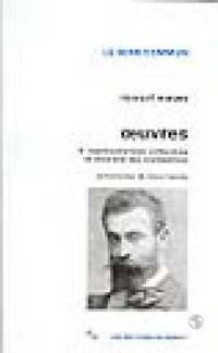 Oeuvres, tome 2 : Représentations collectives et diversité des civilisations