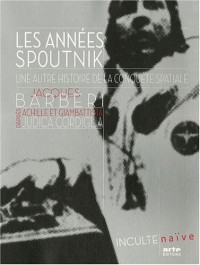 Les années Spoutnik